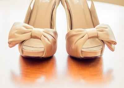 foto detale na zdjęciach ślubnych Swarzedz