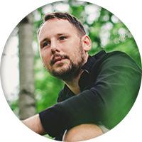 Fotograf Poznań Luboń Andrzej Samulski